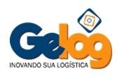 www.grupogelog.com.br