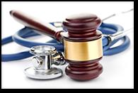 Logo Assessoria Judicial